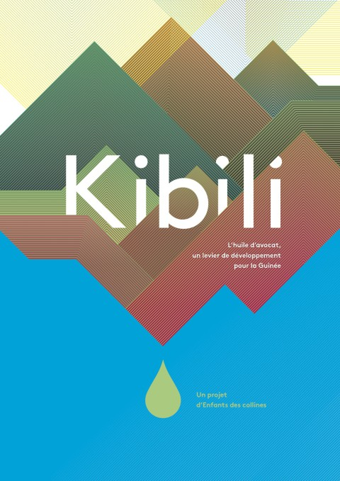kibili1