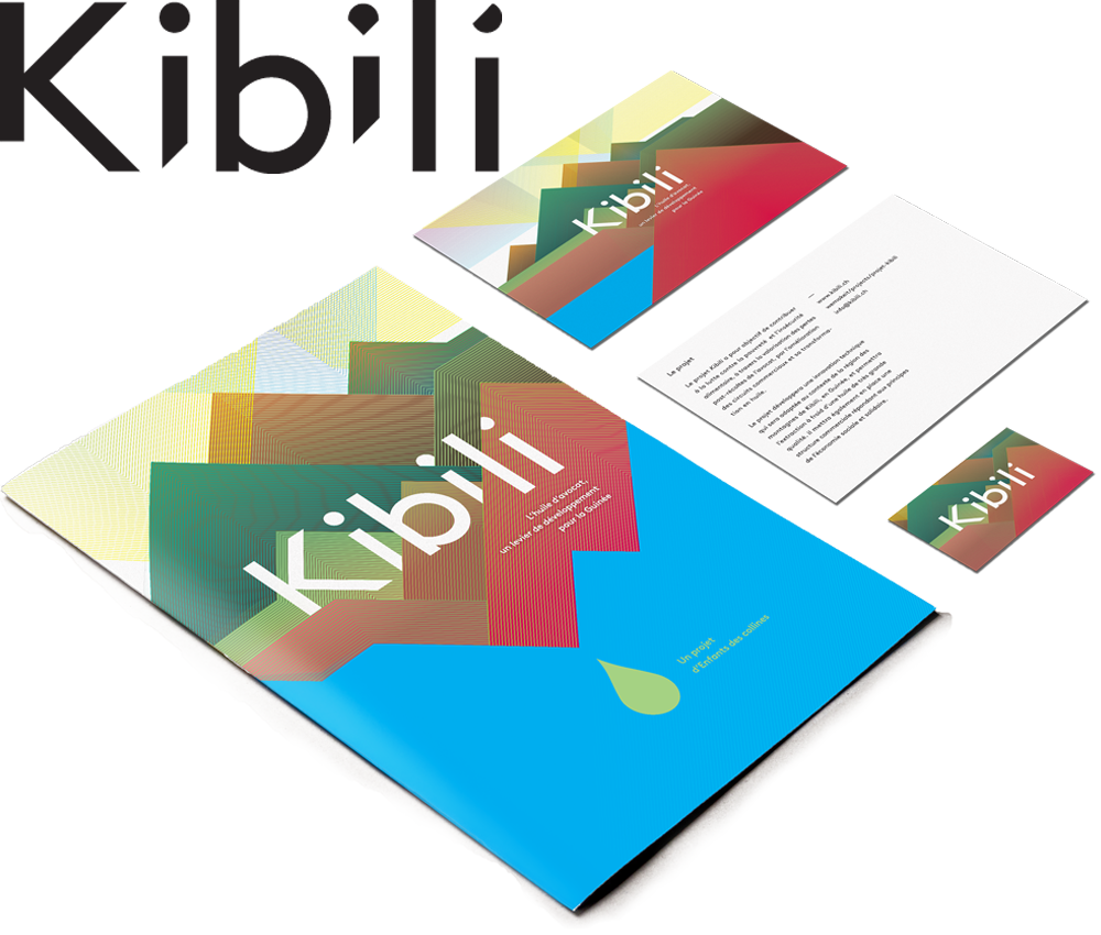 kibili_couv4