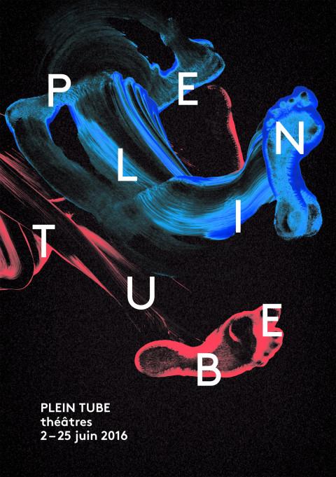 liste_projet_plein_tube